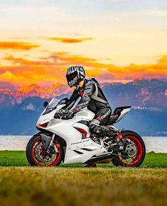 Bike Life, Ducati, Motorcycle, Board, Vehicles, Motorbikes, Motorcycles, Car, Planks