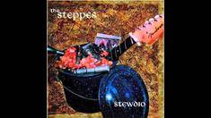 "the steppes - ""living so dead"" 1980something"