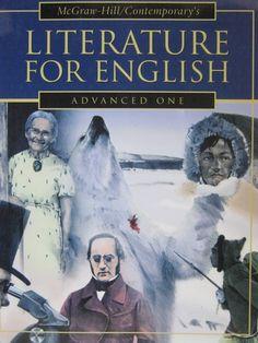American literature online textbook fad8b1f2b8 readinglistening literature for english advanced 1 p by burton goodman click image to close fandeluxe Choice Image
