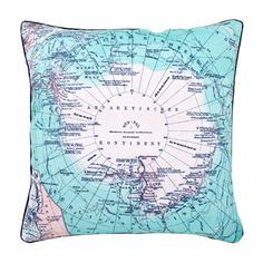 Decorative Pillows - Bedroom - Sale -  United States of America