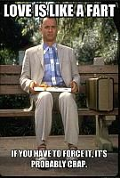 funny-forrest-gump-quotes - Copy #best #daily #memes via ohSoHumorous.com !!