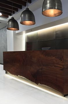 Custom made, reclaimed wood tables, live edge furniture, tables, desks, benches, coffee tables