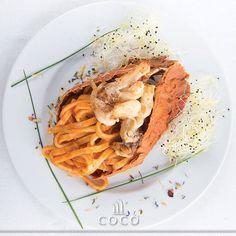 COCO Beach Club villaggio stabilimento balneare sul mare, piscina, lido spiaggia privata, ristorante pizzeria Cozze Mola di Bari Polignano Conversano Bari