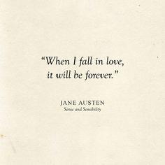 Quotes Romantis Bahasa Inggris Tentang Cinta Untuk Instagram Status WA