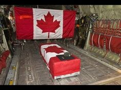 """For A Fallen Soldier - """"About Today"""" Remembrance Day Canada 2013 Some Gave All, Canadian Soldiers, I Am Canadian, Afghanistan War, O Canada, Support Our Troops, Lest We Forget, Remembrance Day, Military Police"""