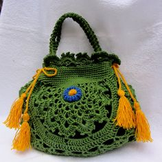 Victorian bag  To be a lady by domklary on Etsy