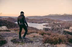 You searched for people - SplitShire Free Stock Photos, Royalty Free Photos, Search People, Top Free, Travel Style, Things To Come, Mountains, Landscape, Image