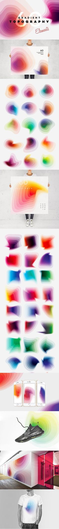 Very special design for fluids on your Layout Buch Design, Graphisches Design, Layout Design, Design Elements, Graphic Design Typography, Graphic Design Illustration, Motion Design, Packaging Design, Branding Design