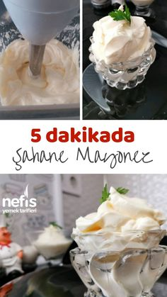 5 Dakikada Şahane Mayonez – Nefis Yemek Tarifleri How to make a wonderful Mayonnaise Recipe in 5 minutes? Here is the pictorial description of this recipe in the book of people and the photos of the experimenters. Quesadilla Recipes, Pizza Recipes, Vegetarian Recipes, The Bo, Good Pizza, Cauliflower Recipes, Snacks, Party Drinks, Food Preparation