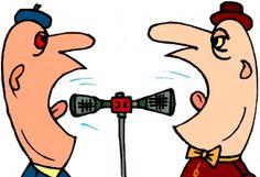 Discours généraux sur les TIC en éducation : beaucoup de slogans peu étayés, en quête de débats http://www.epi.asso.fr/revue/articles/a1110e.htm