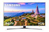 Ojeando por internet las mejores promociones en Televisores los más modernos.