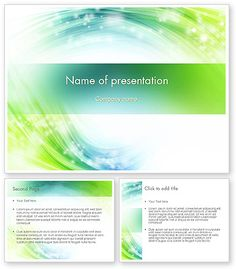 free dynamic powerpoint templates are free templates that you can