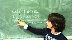 decimales4 Tostadas, Videos, Content, Music, Youtube, Living Alone, Musica, Musik, Muziek