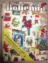 Resultado de imagen para Benny More + revista bohemia