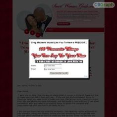 Dating Advice For Men, Perfect Match, Target, Guy, Women, Target Audience, Goals, Woman