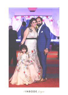 Family outfits   #indianweddings #westernwear #eveningwear #wedmegood #charukaarora #menswear #fashion #fashionforreal #inbodeforyou #inbode #beyou #graphicdesign #design #sagan #outfit #outfitoftheday #familyclothing