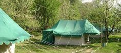 #summer camps at Manali