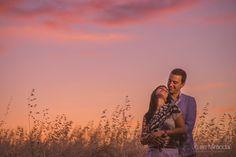 Maria, pre-boda. Granada, Couple Photos, Couples, Wedding, Cordoba, Sevilla, Creative Photography, Bodas, Grenada