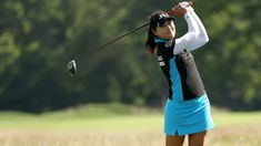 On The Road With Kelly Tan | LPGA | Ladies Professional Golf Association