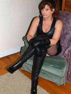 sex kontakte boots porno