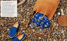 Tote Bags | The Edit | The Journal|MR PORTER
