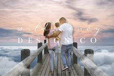 A gorgeous heavenly digital backdrop perfect for adding subject into and creating a whole new look with your Photoshop skills! Good knowledge of Photoshop or Wild Honey, Digital Backdrops, Rainbow Bridge, Heaven, Photoshop, Nature, Prints, Design, Sky