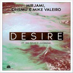 DJ Mirjami