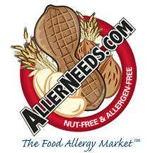 Peanut free foods that people with a peanut allergy can buy to eat