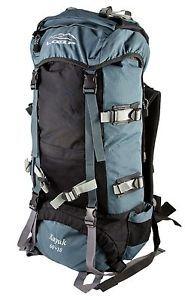 LO07-LOAP-Trekking-Rucksack-Kajuk-70L-gruen-Tourenrucksack-Wanderrucksack