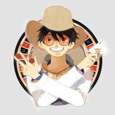 One Piece, Monkey D. Luffy One Piece Luffy, One Piece Anime, Sara Kipin, Akuma No Mi, Pirate Island, Time Skip, One Piece World, One Piece Images, Monkey D Luffy