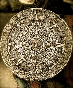 Mayan Birthday Calculator