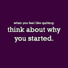 Motivation quote perfect for crew rowers