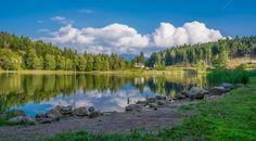 https://flic.kr/p/yCC8sM   Lago Santo   Lago Santo, Valle di Cembra Trentino Alto Adige (Lac Sant... )
