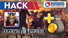 We have new March of Empires Cheats for you! Fortify your castle, forge an army and enter the ultimate MMO of global domination! March Of Empires Hack, New March, The Creator, Hacks, Posts, Make It Yourself, Videos, Messages, Tips