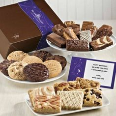 http://www.powered-by-mom.com/fairytale-brownies-prize-pack-giveaway/#comment-309972 brownies prize