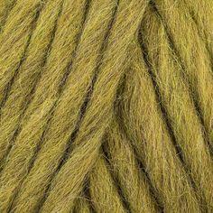 Pistachio Katia Love Wool 7st/9r 100g 50m £10.30 85% Wool 15% Alpaca
