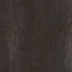 """Dalle adhésive - Gerflor Senso Urban 30 x 60 cm """"Subway"""" - BRICOFLOR"""