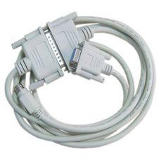 Cáp chuyển đổi RS232 sang RS422 SC-11 cho PLC FX