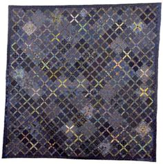 Made in New Zealand II: Quilt Gallery