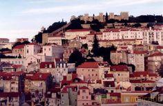 arrenda T1, T2, T3, T4  apartamentos em lisboa em Lisboa