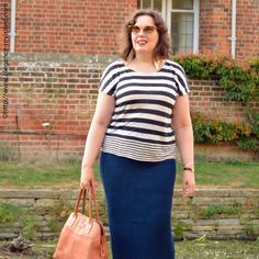 smart casual summer outfit