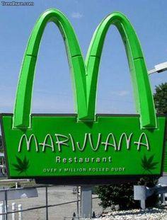 Peça aqui mesmo seu Mc-Erva !! hahahaha...