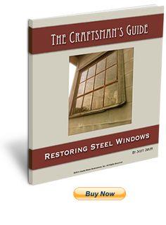 102 Best Metal Windows Glass Doors Images Windows