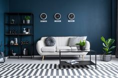 Grateful Stylish Layout Classy Living Room of The Lounge Room Ideas - eclarehome
