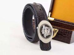 versace Belt, ID : 51868(FORSALE:a@yybags.com), versace monogram tote, versace where to buy backpacks, versace wallet shop, versace backpack purse, versace backpacks for hiking, cheap real versace, versace latest designer handbags, versace shop purses, versace vintage designer handbags, versace modern briefcase, versace leather briefcase #versaceBelt #versace #versace #money #wallet