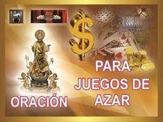 Pin En Dinero Y Abundancia