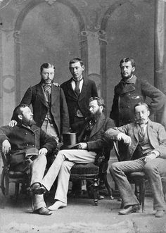 1871 Canadian Census - FREE