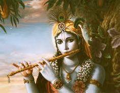 Image result for krishna flute