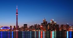 Dicas de compras imperdíveis na cidade canadense!