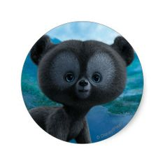 @@@Karri Best price          Brave Bear Cub 1 Stickers           Brave Bear Cub 1 Stickers online after you search a lot for where to buyDiscount Deals          Brave Bear Cub 1 Stickers today easy to Shops & Purchase Online - transferred directly secure and trusted checkout...Cleck Hot Deals >>> http://www.zazzle.com/brave_bear_cub_1_stickers-217566636263801786?rf=238627982471231924&zbar=1&tc=terrest